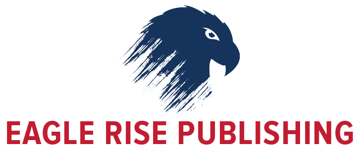 Eagle Rise Publishing