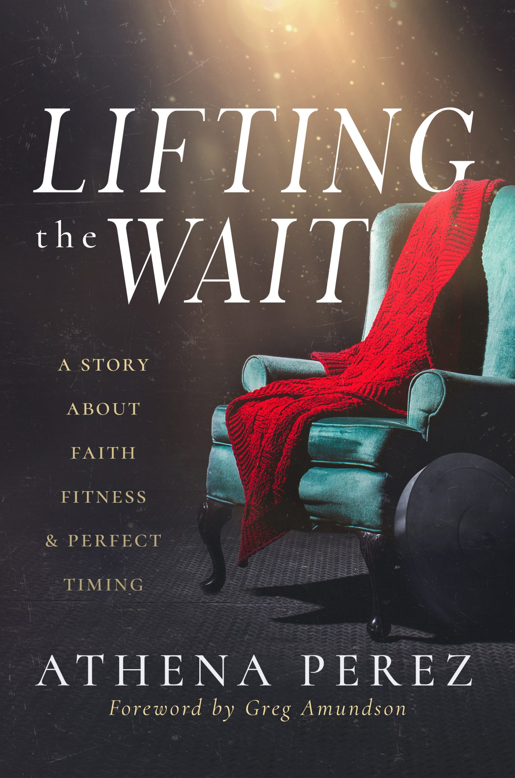 Lifting The Wait